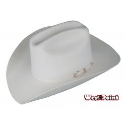 36d8f7d6f3 Texana 1OOx JH Cowboy - West Point Hats - West Point Hats  Western and Cowboy  Hats