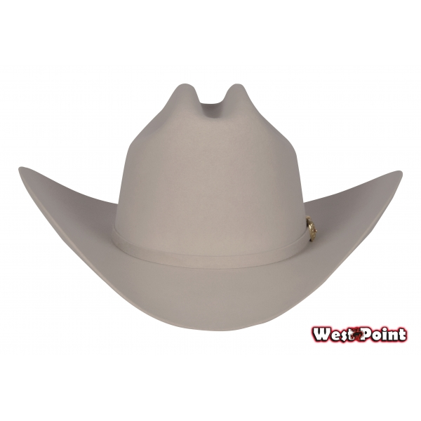 a8a3914655 Texana 1OOx JH Atejanada - West Point Hats - West Point Hats ...