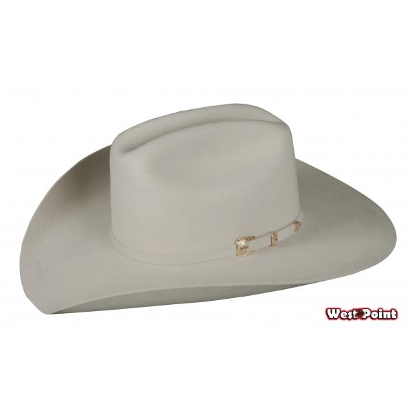 Texana 5Ox George