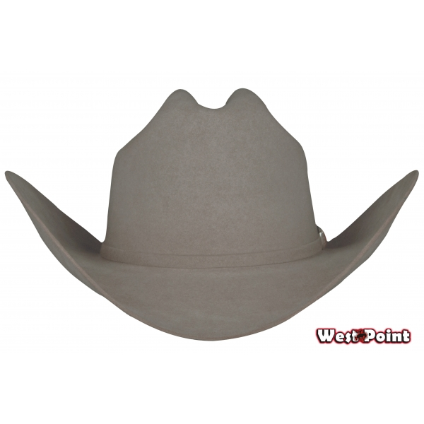 Texana 5Ox MILANO Joan