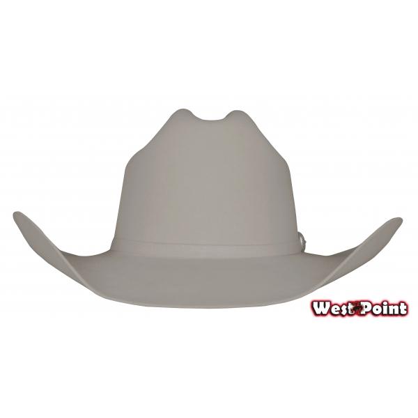 Texana 5Ox MILANO George