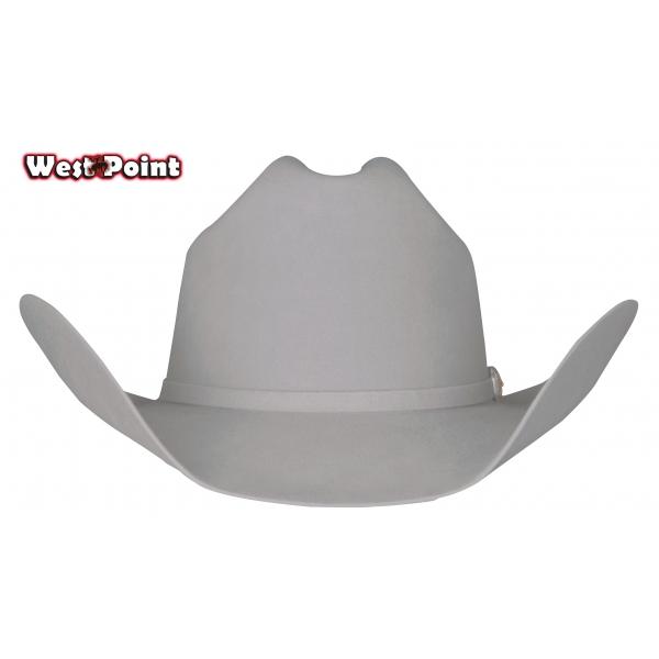 Texana 5Ox MILANO Cowboy