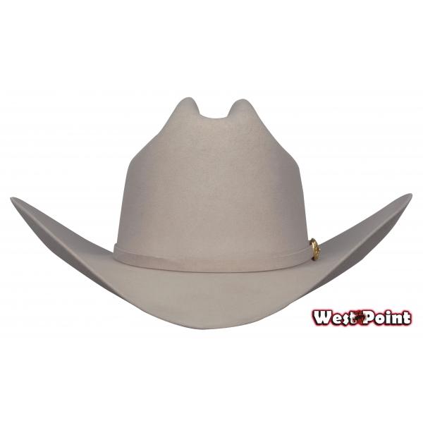 Texana 5Ox JH Sonora