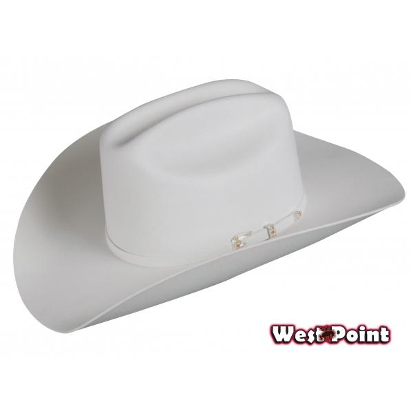 Texana 5Ox JH Marlboro