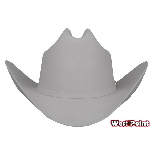 Texana 5Ox JH Joan