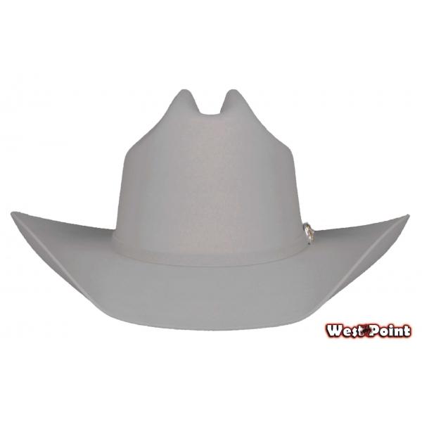 Texana 5Ox JH George