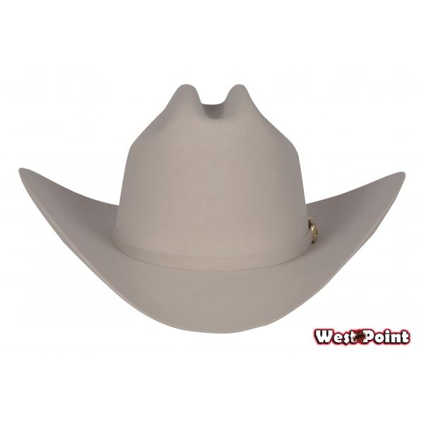 Texana 5Ox JH Atejanado