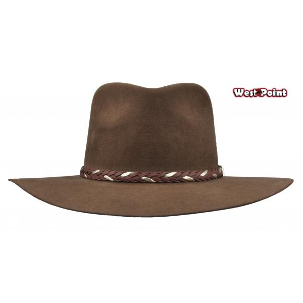 Texana 3Ox Indy