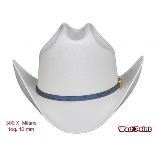 Sombrero 3OOx Milano