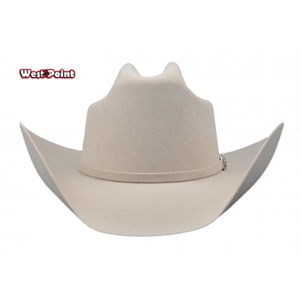 Texana 1OOx Texas Cowboy