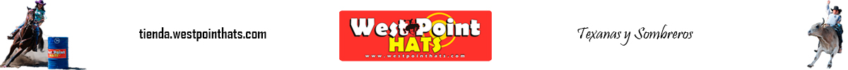 west-point-hats